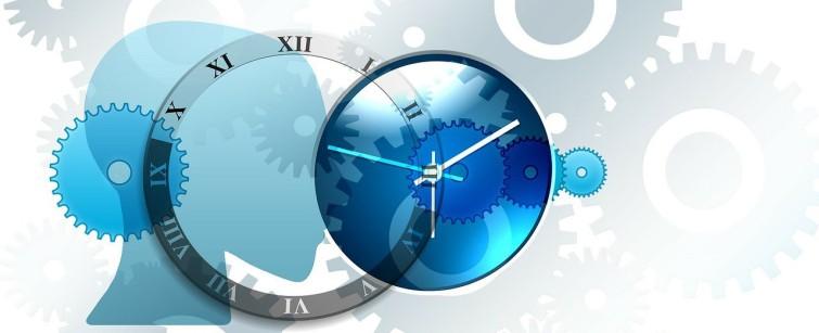 clock-64264_1280