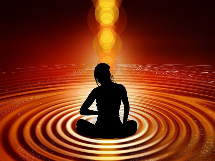meditation-473753_1280