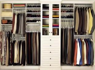 diy-closet-organization-plans-diy-organize-bedroom-closet-best-interior-decorating-ideas