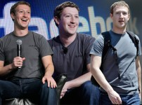 o-ZUCKERBERG-CLOTHES-facebook