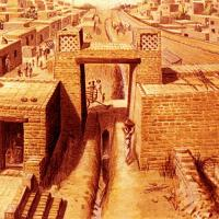 Popular Games & Sports That Originated In Ancient India!