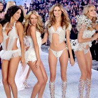 The Secrets of Victoria's Secret you probably didn't know!